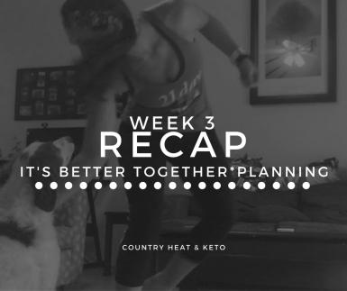 Week 1 (1)