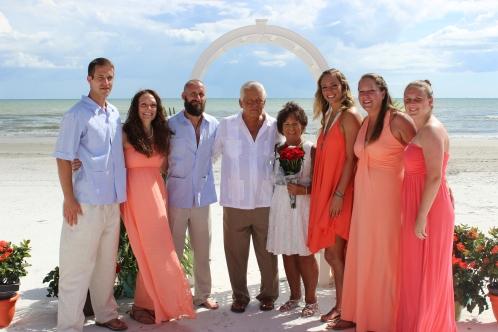 Len's Wedding 251.JPG